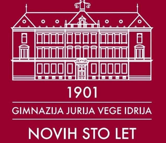 Gimnazija Jurija Vege Idrija, izobraževanje odras